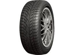 295/35 R 21 RXEROST WU01 107V RoadX
