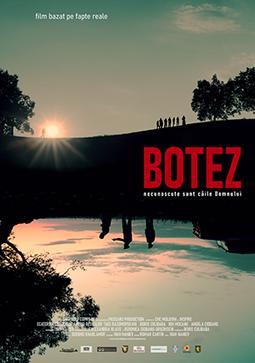 cumpără Botez în Chișinău