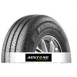 235/65 R 16 C ASR71 Austone 115/113Q
