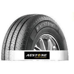 195/75 R 16 C ASR71 Austone 107/105R