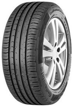 225/65 R 17 ContiPremiumContact5 France Suv 102V