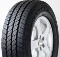 195/70 R 15 C MCV3+ 104/102S Maxxis