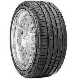 245/45 R 17 Proxes Sport Toyo 99Y