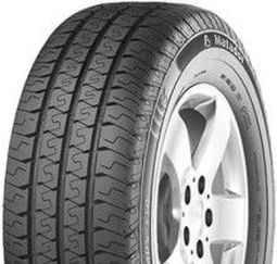 195/60 R 16 C MP-330 Maxilla 2 99/97T Matador Continental Rubber
