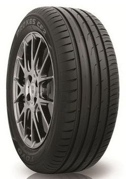 235/65 R 18 Proxes CF2 SUV Toyo 106H