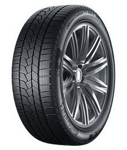 305/35 R 21 ContiWinterContact TS860S N0