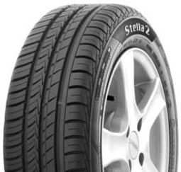 155/65 R 13 MP-16 Stella 2 73T Matador Continental Rubber
