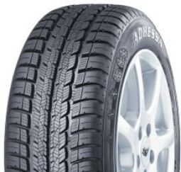 175/70 R 13 MP-61 Adhessa Evo 82T Matador All Season Continental Rubber