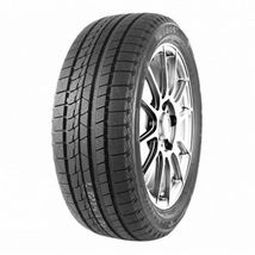 275/45 R 18 Nereus NS805+ 107V XL