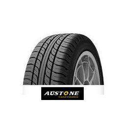 195/55 R 15 SP801 Austone 85H