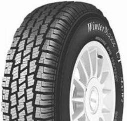 275/70 R 16 MA-W2 112/109R Maxxis (all season)