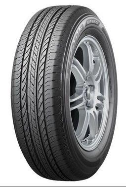 Bridgestone EP850 285/60 R18
