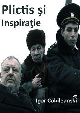 cumpără Plictis si Inspiratie în Chișinău