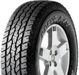 285/60 R 18 AT-771 116T Maxxis