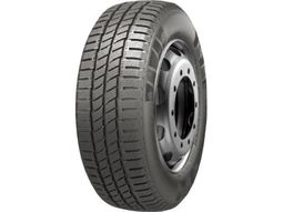 215/65 R 16 C RXFROST WC01 109/107T RoadX