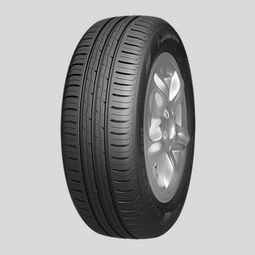 165/70 R 14 YH16 81T Jinyu EU--Standards
