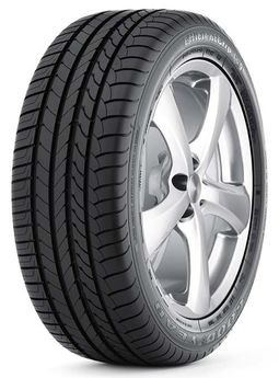 Goodyear Efficientgrip 205/55 R16