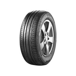 Bridgestone DHPS 215/60 R17