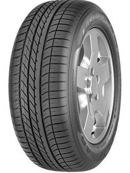 Goodyear Eagle F1 ASY 275/45 R21