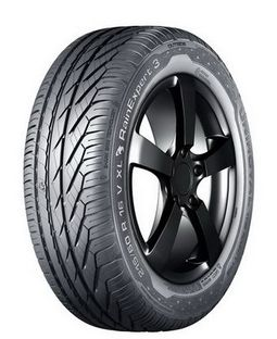 Uniroyal RainExpert3 185/65 R 15 88T TL Germania