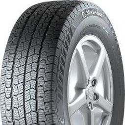 195/70 R 15 C MP-400 Variant2 104/102R Matador Continental Rubber