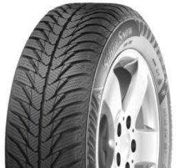 185/65 R 14 MP-54 Sibir Snow 86T