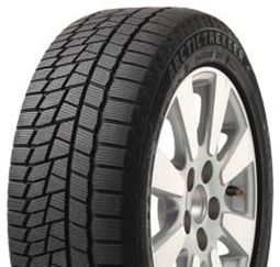 225/50 R 17 SP-02 98T Maxxis
