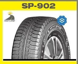 155 R 12 C SP902 88/86Q Austone Iarna