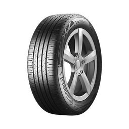 215/55 R 16 ContiEcoContact 6 93V Continental Germany