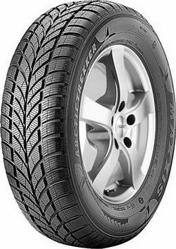 185/60 R 14 WP05 82H Maxxis