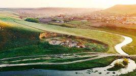Republica Moldova, în topul țărilor ce merită să fie vizitate în 2018