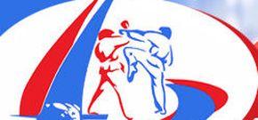 Federatia de Lupte Universale din R.M