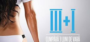 Afina Fitness Club