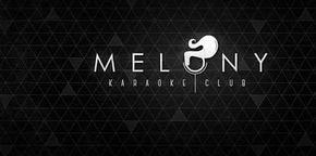 Melony Karaoke Club