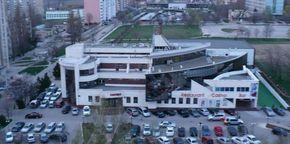 Patria-Raşcani