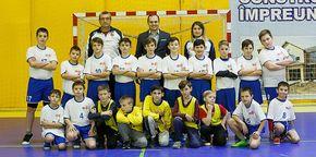 Академия Спорта им. Анатолия Перванчука