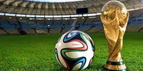 May Cup Moldova