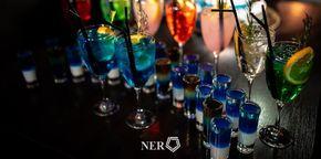 NeRo KaraoKe$Club
