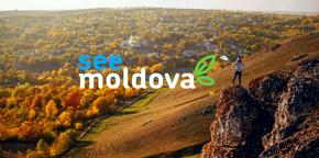 SeeMoldova