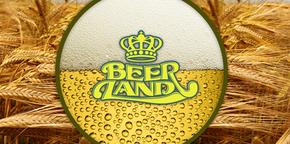 Beer Land