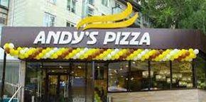 Andy's Pizza (Zelinski, 35)