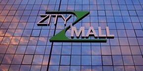 ZityMall