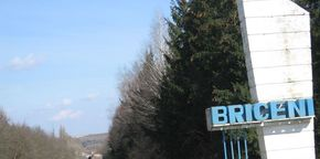 Briceni