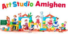 Art-Studio Amighen