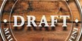 Draft Asem