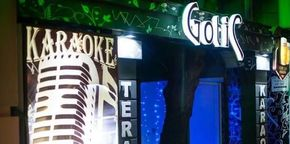 GOTIC Karaoke