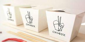 Chibox