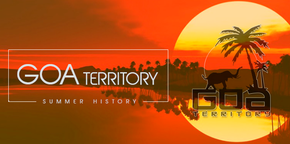Goa Territory