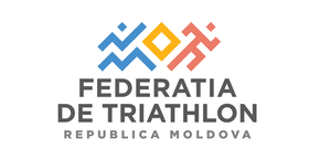 Triathlon Federation of Moldova