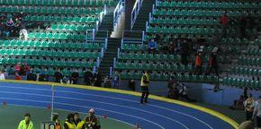 Manej Sport Arena